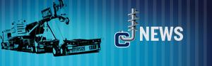 CJ News_300x94